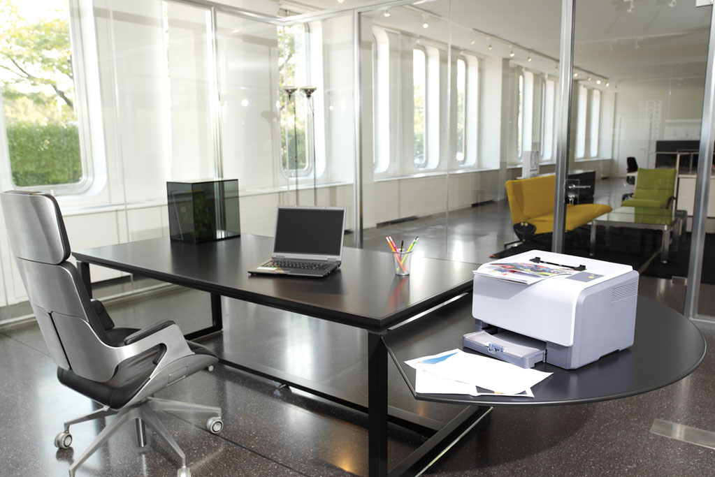 Business office furniture, business personal property tax, Assessment Advisors